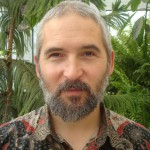 Eugene-Simonov